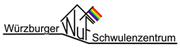 Logo WuF (2003 bis 2007)