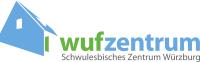 Logo WuF (seit 2008)