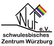Logo WuF (2007 bis 2008)