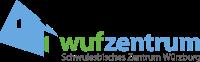 wufzentrum – Schwulesbisches Zentrum Würzburg