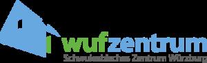 Logo WuF-Zentrum