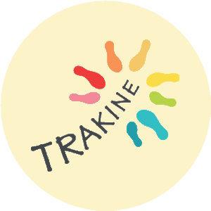 TraKiNe
